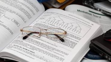 Le teorie della Finanza Comportamentale